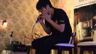 [Live] Như những phút giây ban đầu - Bùi Anh Tuấn