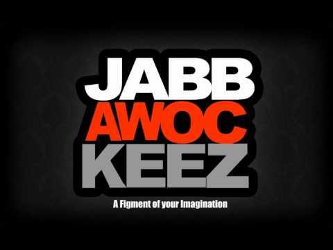 Jabbawockeez-All That Jazz(MasterMix)NO AUDIENCE w/Download