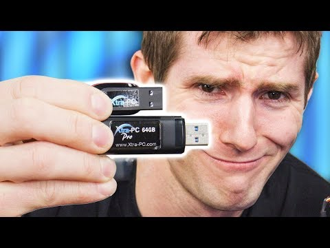 can-this-usb-stick-resurrect-your-old-pc?