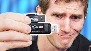 Download Can This USB Stick Resurrect Your Old PC? Mp3 and Videos