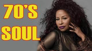 80's R&B Soul Groove - Chaka Khan, Marvin Gaye, Al Green , Phylis Hyman, Ray Charles, Frank Sinatra