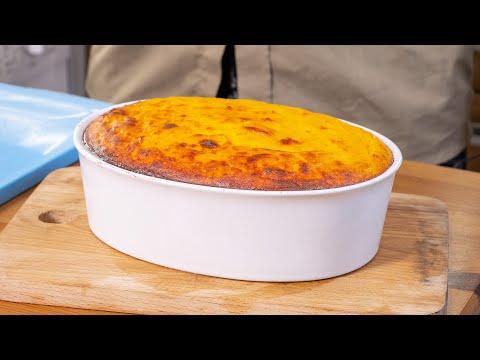 Видео: Праздничная Запеканка с мясом. Сможет приготовить каждый на День Защитника Отечества. Пастуший пирог