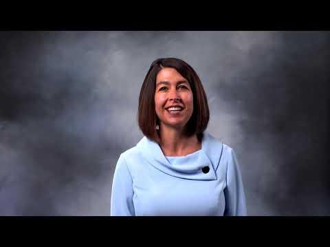 Mesa Academy for Advanced Studies 2018 Blue Ribbon School