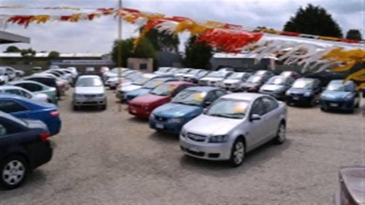 floor plan financing. Floor Plan Financing For Car Dealers