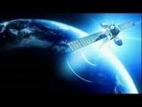 Astronomie Doku - ZEITREISEN DURCH WURMLÖCHER SCHWARZE LÖCHER  ALBERT EINSTEIN
