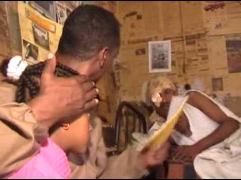 Baye Speedy - Filfilu - Yebet Sirra - Kibebew
