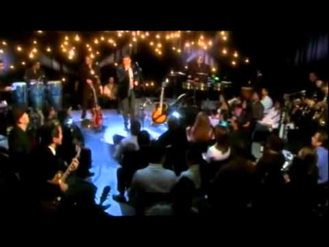 LUIS ENRIQUE - Sonrie (Official Video HD)