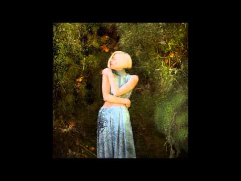AURORA - Little Boy in the Grass