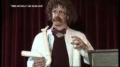 Guntbert Warns - Vortrag über die Röhre 2004