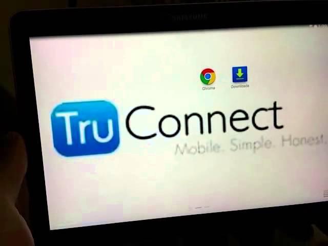 TruConnect APN Settings - APN Settings USA