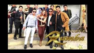 VIDEO: PIEL ENAMORADA (Video Promocional) - LA NUEVA RUMBA