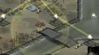 [Sunage] Fed vs Raak game vs Apprauuu [Part 1]