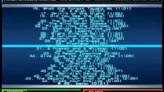 Good SNES Music: Secret of Mana (Seiken Densetsu 2 聖剣伝説2) [Complete Soundtrack]