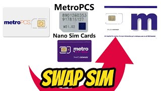 New Metro PCS By T-Mobile FEES 💰BAD or GOOD NEWS ?