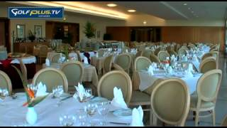 GOLF PLUS VOYAGES   Açores   Hotel Terceira Mar