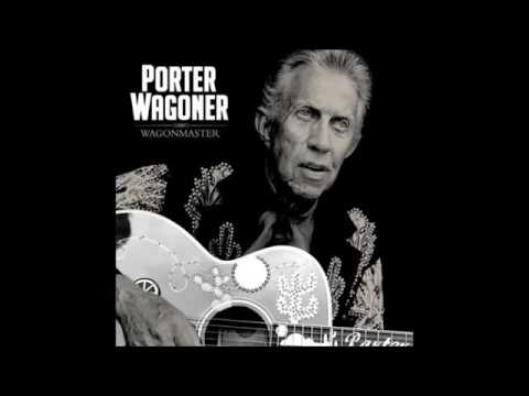 Porter Wagoner - Brother Harold Dee.mp4