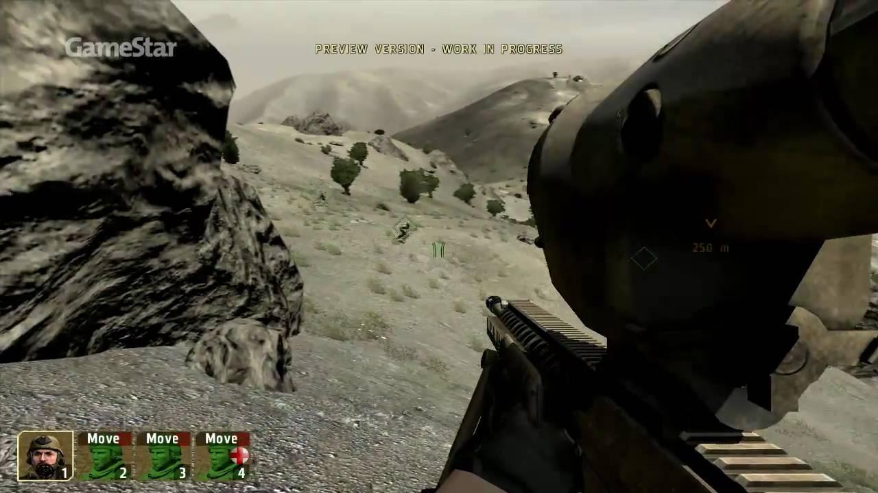 Arma 2 Online Spielen