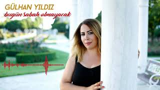Gulhan Yildiz - Ez Dimrim Eyvah   Bugun Sabah Olmayacak    2020 iber Produksiyon   Resimi