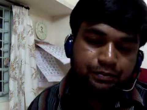 sura tamil movie review by prashanth