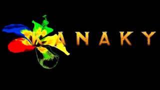"""VANUATU  REMIX  :  """"  Badilisha  """""""