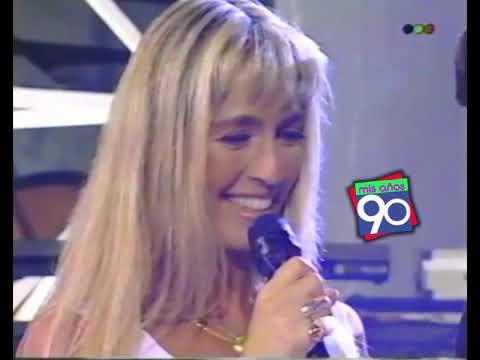 Jugate Conmigo 1993 - Programa 499 - Desde Adentro Parte 2 ...