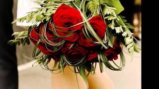 Свадьба Виталик+Юля (фотограф Ирина Немченко)