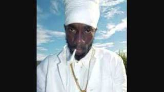 Sizzla- Things will be better.