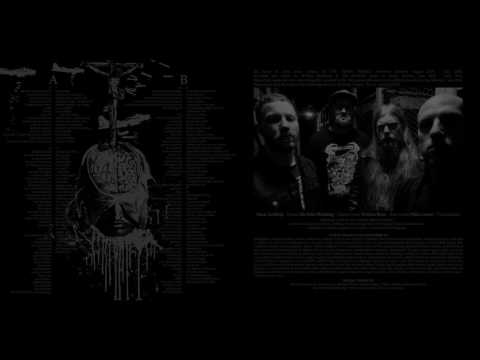 THE ARSON PROJECT - DISGUST (Full album, 2017)