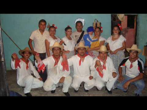 LAS ESTRELLAS DE GUERRERO-EL JUDICIAL