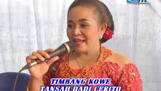 Download Lagu KUMPUL KEBO  WAHYU BUDOYO TAHYUB CAMPURSARI HAKE HAKE (OFFICIAL) mp3