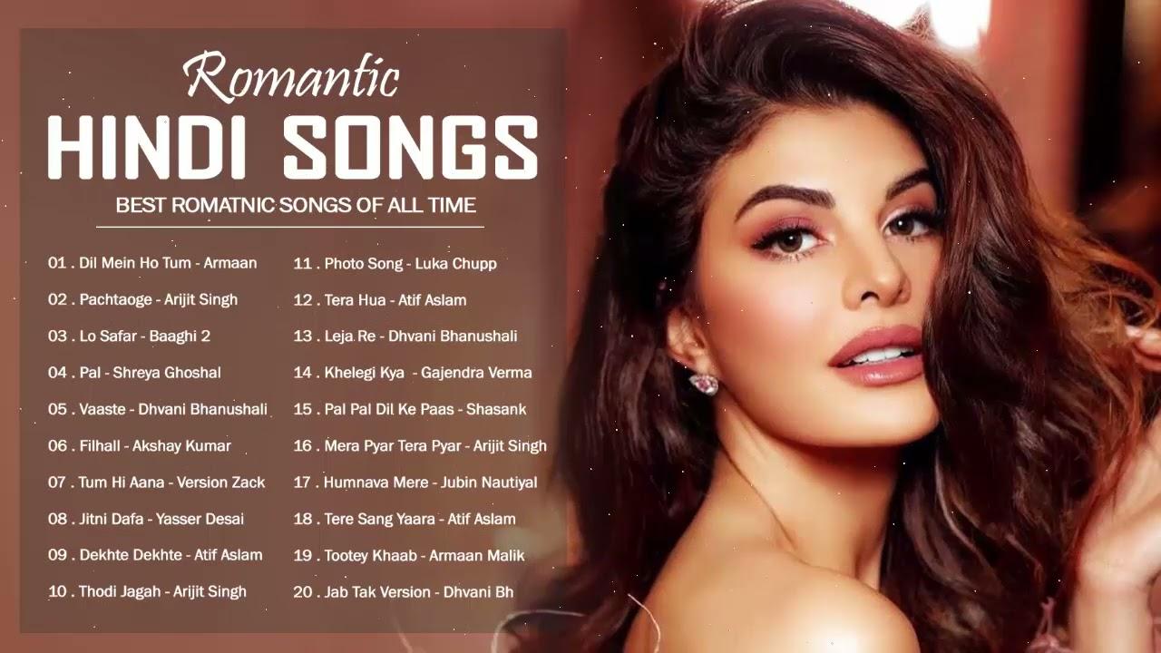 HINDI LOVE SONGS 2021 ❤️ Latest Bollywood Songs 2021 June : ARMAAN MALIK,ARIJIT SINGH,EMRAAN HASHMI