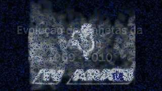Baixar Evolução de Vinhetas da TV Aratu\SBT (1969-2010)