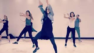 Baixar Callaita-Bad bunny- Coreografias buenas de YouTube
