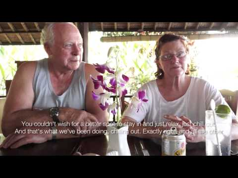 Royal Resorts Guest Experience #53