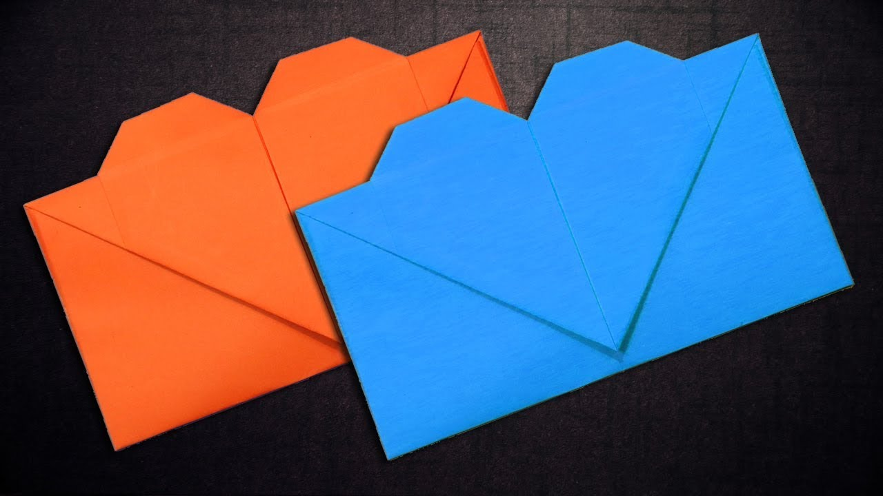 Paper Review Special: A Third Opinion   Happy Folding   720x1280
