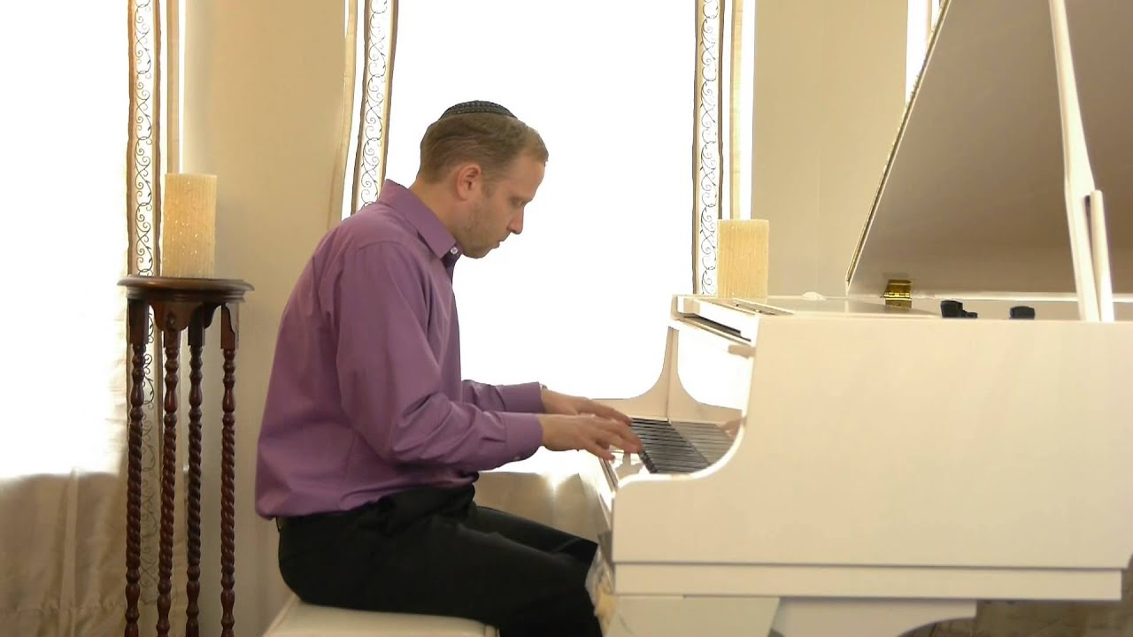 the mess around ray charles piano youtube. Black Bedroom Furniture Sets. Home Design Ideas