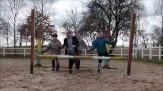 Szkółka jeździecka Stadnina Koni Runowo