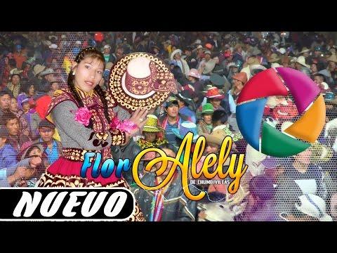 Flor de Alely - 2017 ▷Ingrato Mana Munana - (ViDeo PrOMo - OFiCiAL) FamecoFilms ©✓ ᴴᴰ