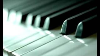 اجمل موسيقئ الهادئه والتي حازت لاولئ في الموسيقئ الحديثه ستراها ولم تندم