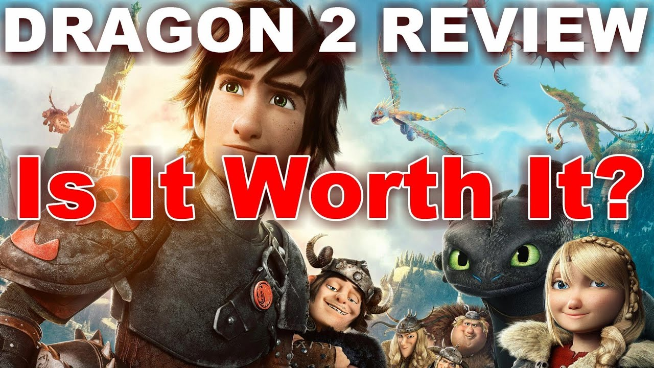 How to train your dragon 2 review is it worth it xbox 360 gameplay how to train your dragon 2 review is it worth it xbox 360 gameplay hd ccuart Choice Image