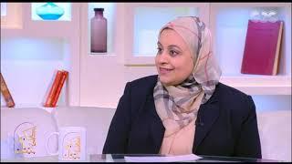 الحكيم في بيتك| د. ياسمين سعد: الفطار من أهم الوجبات الغذائية اليومية.. لهذه الأسباب