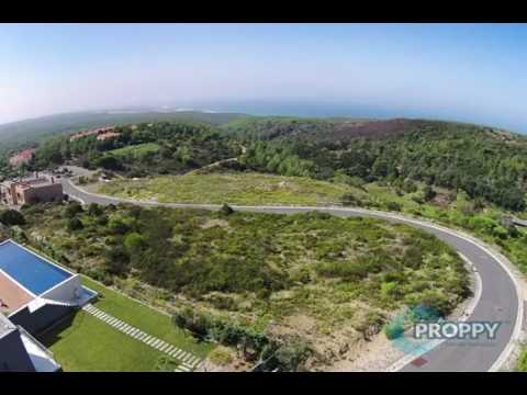 Land For sale in Alcabideche, Cascais - Lisboa