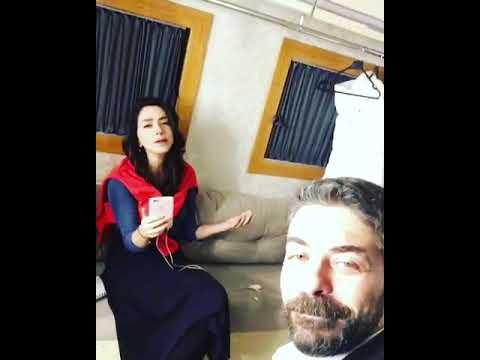Sen Anlat Karadeniz Asiye & Mustafa #şarkı