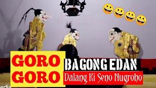 Download GORO - GORO BAGONG LUCUUU