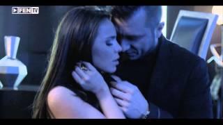 Alisia & Konstantin - Ne Si Ti / Алисия & Константин - Не си ти