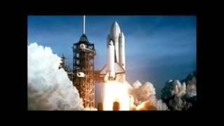 Astronomy Intro Video