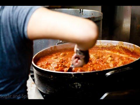 Someone Cares Soup Kitchen - Costa Mesa, California