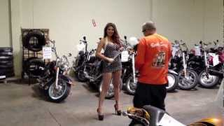 Bike Magazine Oshoot Model Kerosene Kelly Gmsunlimited Com