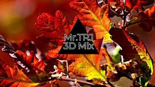 XXXTENTACION - Riot (Biggie & 2Pac Remix)(8D Audio/3D Audio)