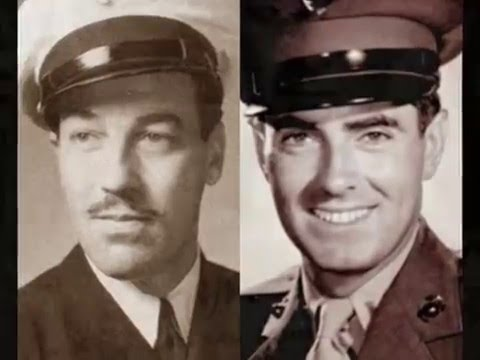 Cesar Romero & Tyrone Power ~ An Eternal Friendship from YouTube · Duration:  4 minutes 43 seconds
